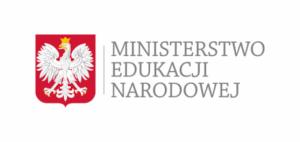 MEN logo 2