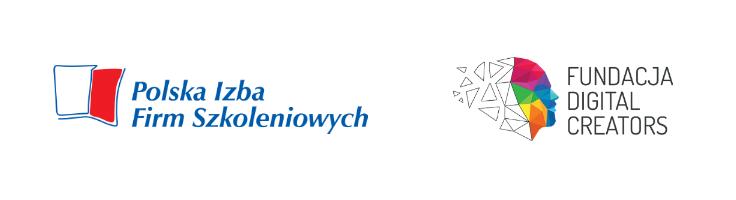 pasek_organizatorzy_Fundacja_PIFS