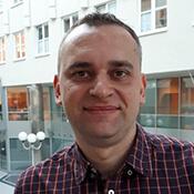 pawel_startek